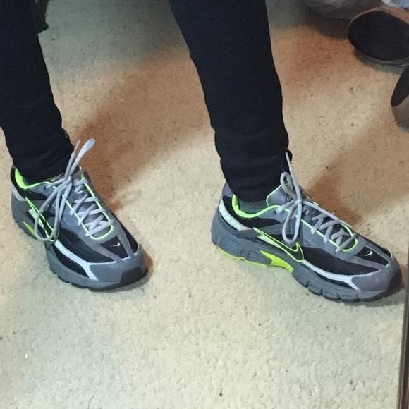 Nike Initiator Mens Running Shoes